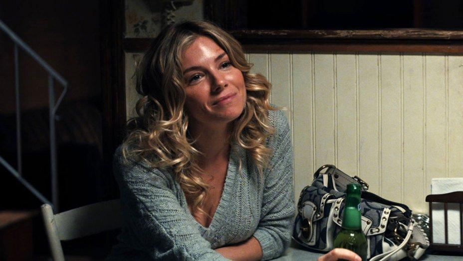 Sienna Miller in American Woman (Credit: Signature)