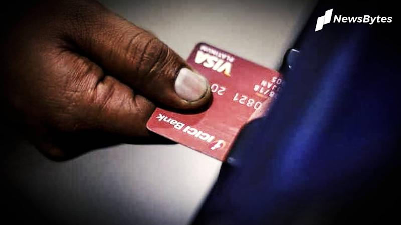 Credit, debit card rules changed from today: Check details here