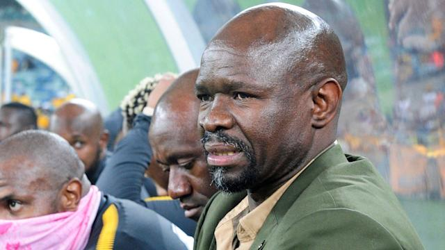 Amakhosi will look to pile pressure on Sundowns when they host Phunya Sele Sele in Nasrec