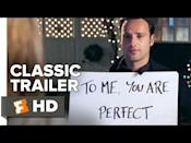 """<p><a class=""""link rapid-noclick-resp"""" href=""""https://www.amazon.com/Love-Actually-Bill-Nighy/dp/B001JIES4Q?tag=syn-yahoo-20&ascsubtag=%5Bartid%7C10067.g.962%5Bsrc%7Cyahoo-us"""" rel=""""nofollow noopener"""" target=""""_blank"""" data-ylk=""""slk:Watch Now"""">Watch Now</a></p><p><strong>Memorable Quote:</strong> """"Let's go get the sh** kicked out of us by love."""" - <em>Sam</em></p><p><strong>Keywords:</strong> Doorstep, Hugh Grant, romantic</p><p><strong>More</strong>: <a href=""""https://www.townandcountrymag.com/leisure/arts-and-culture/g9139292/best-british-movies-films/"""" rel=""""nofollow noopener"""" target=""""_blank"""" data-ylk=""""slk:Best British Movies of All Time"""" class=""""link rapid-noclick-resp"""">Best British Movies of All Time</a></p><p><a href=""""https://www.youtube.com/watch?v=H9Z3_ifFheQ"""" rel=""""nofollow noopener"""" target=""""_blank"""" data-ylk=""""slk:See the original post on Youtube"""" class=""""link rapid-noclick-resp"""">See the original post on Youtube</a></p>"""