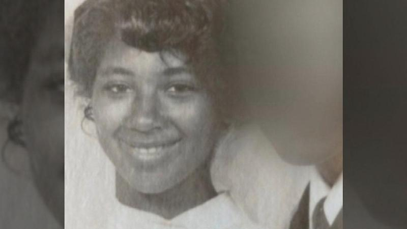 Sherry Johnson, Florida Woman Forced to Marry Her Rapist, Helps Change Law