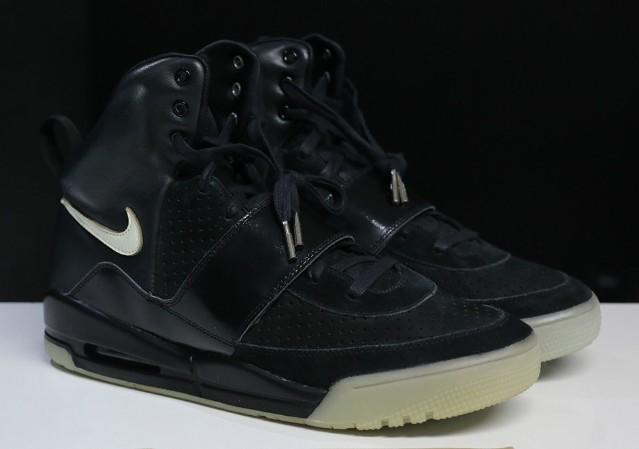 Ultra-Rare Nike Air Yeezy Available For  65 d61649b00