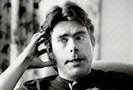 """<p>Stephen King wrote a draft for the screenplay, but according to David Hughes, one of Stanley Kubrick's biographers, the director did not bother to read it. <a href=""""https://archive.nytimes.com/www.nytimes.com/books/00/04/16/specials/johnson-audio.html"""" rel=""""nofollow noopener"""" target=""""_blank"""" data-ylk=""""slk:He instead collaborated with another novelist"""" class=""""link rapid-noclick-resp"""">He instead collaborated with another novelist</a>, Diane Johnson, on the film script.</p><p><strong>RELATED</strong>: <a href=""""https://www.goodhousekeeping.com/life/entertainment/g31977410/best-stephen-king-books/"""" rel=""""nofollow noopener"""" target=""""_blank"""" data-ylk=""""slk:The 17 Best Stephen King Books Ever Written, Ranked"""" class=""""link rapid-noclick-resp"""">The 17 Best Stephen King Books Ever Written, Ranked</a></p>"""