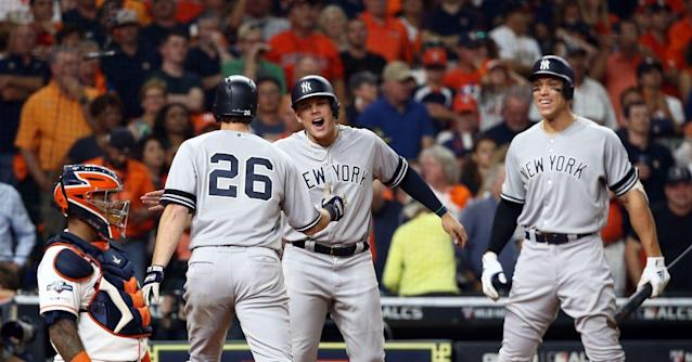 Why 2020 may be the Yankees' best chance yet