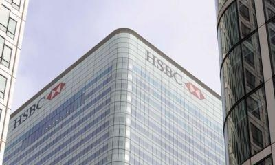U.S.  seeks dismissal of deferred criminal charges against HSBC