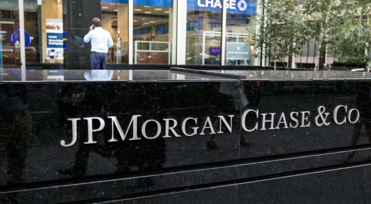 JPMorgan Diversified Return International Equity ETF (JPIN)