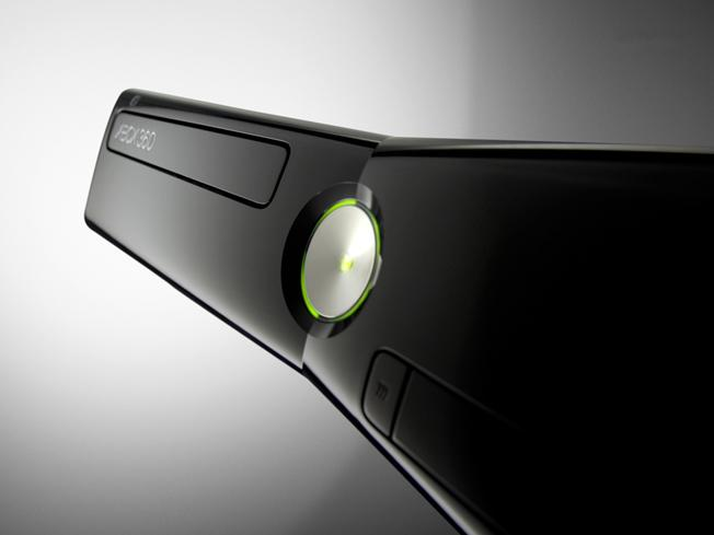 Next-generation Xbox might be delayed to 2014 due to chip production