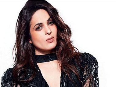 Anjana Sukhani addresses her two-year sabbatical from acting: I was diagnosed with clinical depression