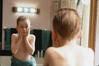 <p>Macaulay Culkin melted America's hearts when he schemed his way through the holidays as Kevin McCallister in the 1990 film. The movie is still one of the most popular Christmas movies of all time.</p>