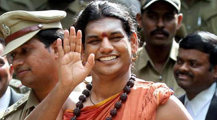 Nithyananda case: DPS Ahmedabad East loses govt permission to run classes I to VIII