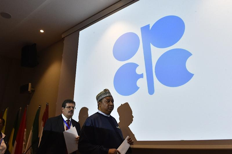 Goldman Sachs: OPEC freeze could add $10 to oil prices