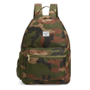 """<p><strong>HERSCHEL SUPPLY CO.</strong></p><p>nordstrom.com</p><p><a href=""""https://go.redirectingat.com?id=74968X1596630&url=https%3A%2F%2Fwww.nordstrom.com%2Fs%2Fherschel-supply-co-nova-sprout-diaper-backpack%2F5316505&sref=https%3A%2F%2Fwww.esquire.com%2Fstyle%2Fmens-fashion%2Fg37002225%2Fnordstrom-anniversary-sale-mens-fashion-deals-2021%2F"""" rel=""""nofollow noopener"""" target=""""_blank"""" data-ylk=""""slk:Shop Now"""" class=""""link rapid-noclick-resp"""">Shop Now</a></p><p><strong>Sale: $86.90</strong></p><p><strong>After Sale: $119.99</strong></p><p>Because new dads deserve a little style, too. </p>"""