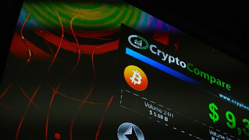 China's ban on cryptocurrency promotional events now extends beyond the capital to Guangzhou