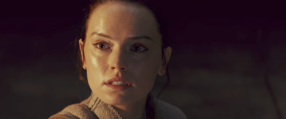 Is Rey really going to the other side? (Credit: Lucasfilm)