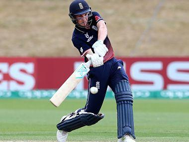 Highlights, ICC Under-19 World Cup 2018, England vs Canada, Full cricket score: ENG win by 282 runs