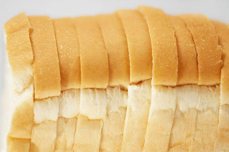 <p>Freezing your bread and then toasting it is fine. Refrigerating it just makes it go stale.</p>