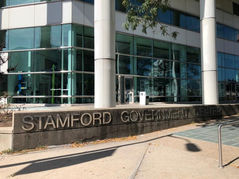 City officials said there have been 2,983 confirmed cases of the new coronavirus in Stamford as of May 14, according to state Department of Public Health.
