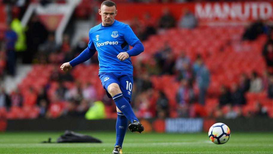 ​Everton's team selection against Manchester United means the club have now played an academy graduate in 1,000 consecutive competitive games. Tom Davies and Wayne Rooney both came through the youth ranks, and start at Old Trafford on Sunday. The last time Everton did not select an academy graduate in the squad was in October 1995, in an away game at Bolton. 1⃣0⃣0⃣0⃣ | Today's team news means we have named an #EFC Academy graduate in 1,000 consecutive competitive games!...