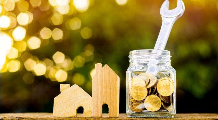 Housing Stocks Bouncing Back:Toll Brothers (TOL)