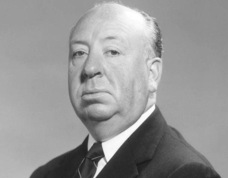 Alfred Hitchcock Holocaust Documentary To Be Released