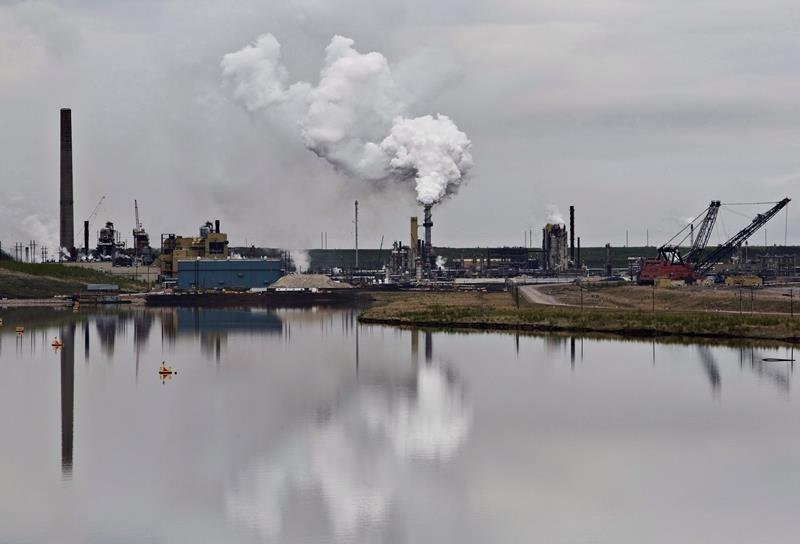 N.W.T. ignored in Alberta monitoring suspension despite agreement: leaked emails