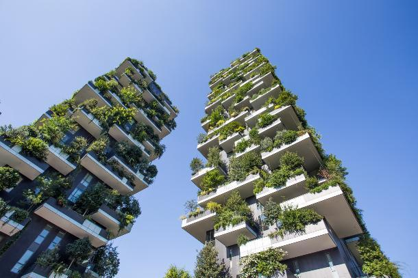 sustainable building, Sustainable construction, eco friendly houses, Sustainability in architecture, Green developments