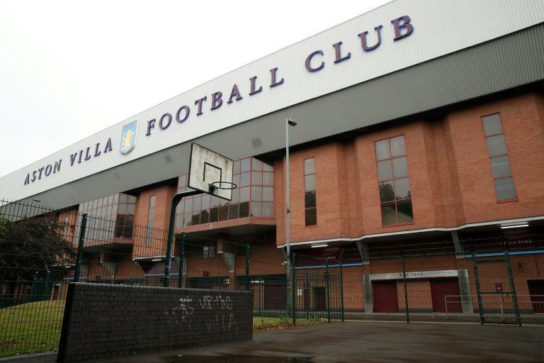 Aston Villa's FA Cup tie against Liverpool is going ahead despite a coronavirus outbreak at the Midlands club