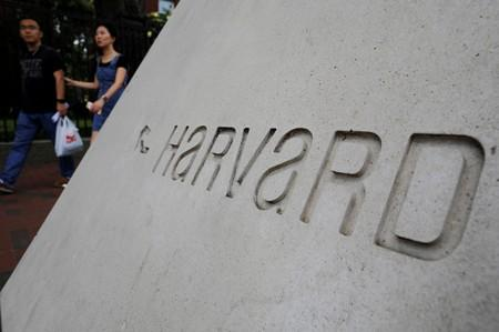 Man sentenced for threatening to bomb Harvard ceremony for black students