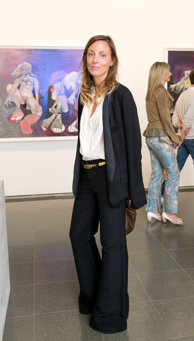 """<p>One of Philo's greatest legacies is impacting the way we dress. 'It is clear that many brands have a #oldceline aesthetic,' says Hsu, referring to the cool minimalism of Philo's relaxed tailoring. </p><p>'Look at my wardrobe. This is how I dress now and always will,' laughs model and designer <a href=""""https://www.instagram.com/tylynnnguyen/"""" rel=""""nofollow noopener"""" target=""""_blank"""" data-ylk=""""slk:TyLynn Nguyen"""" class=""""link rapid-noclick-resp"""">TyLynn Nguyen</a>, who is always chased down by street-style photographers desperate to document her style. 'It still has an impact on the way I'm dressed. I'm so inspired.' </p><p>As for Philo's comeback, Nguyen adds: 'She's going to refresh the industry. She designs for the modern woman, like myself. I am ready to wear whatever she is making.' </p><p>Aren't we all?</p>"""