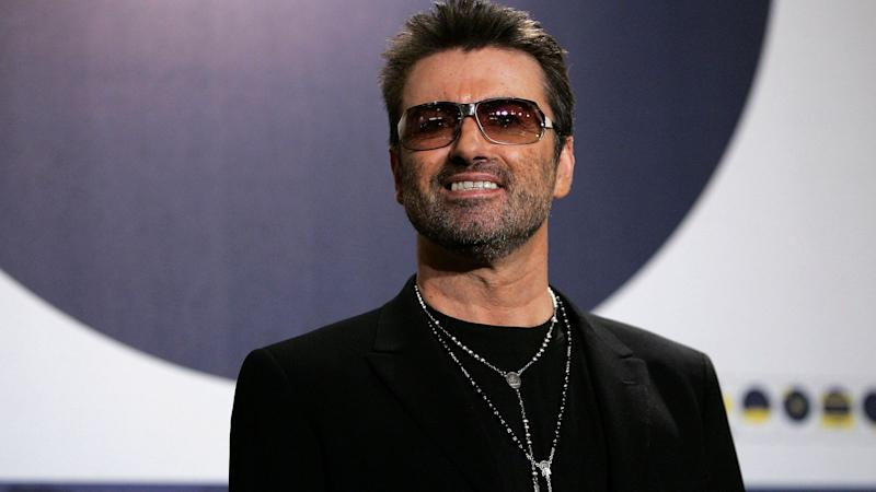 George Michael: Erste posthume Single