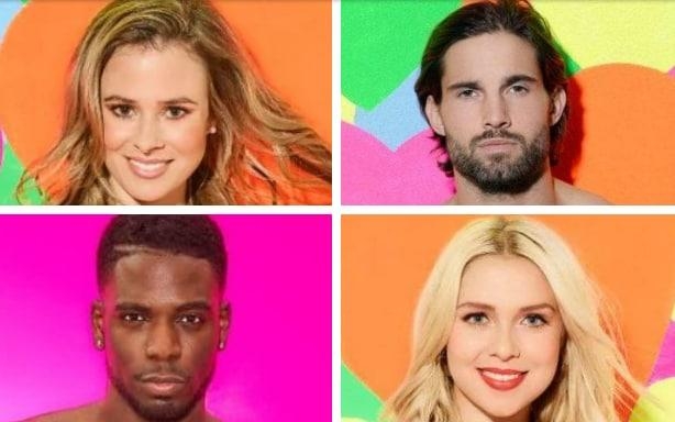 """Celebrity fans of Love Island have expressed their dismay that the dating show has drawn to a close. While Kem Cetinay and Amber Davies were voted the winners of the ITV2 reality series, stars including Philip Schofield and Alex Brooker said how sad they were it was over. Love Island 2017: who are this year's contestants? Schofield wrote: """"Congratulations @LoveIsland that was great fun ... and congrats to the winners .... nah, won't spoil if you haven't watched CU next yr @ITV2,"""" while Brooker wrote: """"I honestly don't know what I'm going to do without £LoveIsland in my life. And I've got over losing a foot. So what do I do now @LoveIsland is all overrrrrr ������ pic.twitter.com/ON0Uw3PWGi— Lucy Mecklenburgh (@lucy_meck) July 24, 2017 When you realise love island is now finished #loveisland#LoveIslandfinalpic.twitter.com/ztivyX8SpC— Love Island React (@loveislandfunny) July 24, 2017 Love Island - for the past seven weeks I appear not to have been myself - I apologise.— Brian Moore (@brianmoore666) July 24, 2017 SPOILER ALERT: A complete moron wins Love Island tonight. Night.— Piers Morgan (@piersmorgan) July 24, 2017 Paralympic champion Helen Scott tweeted: """"I don't want my life back! I. WANT. @LoveIsland."""" Other fans also mourned the end of the series, which has aired ever night for seven weeks. One wrote on Twitter: """"Can't believe £loveisland is over what am I meant to do now with my evenings considering I have no life."""" A guide to the language of Love Island 00:54 Another said: """"Can't even remember what I used to do with my life before £LoveIsland,"""" while another desolate viewer wrote: """"I literally feel heartbroken and so lost now love island is finished"""" and another said: """"I legit feel like a member of my family has died and I have no idea how to cope with the overwhelming grief."""" Love Island 