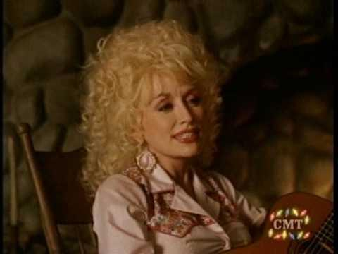 "<p>The signature song from Dolly's 1986 made-for-television movie <em>A</em> <em>Smoky Mountain Christmas</em>, directed by Henry Winkler, this track extols the simple pleasures of a Christmas spent in — you guessed it — the Smoky Mountains.</p><p><a class=""link rapid-noclick-resp"" href=""https://www.amazon.com/Mountain-Christmas-Parton-Majors-Ritter/dp/B00AA7HR4U?tag=syn-yahoo-20&ascsubtag=%5Bartid%7C10055.g.28942977%5Bsrc%7Cyahoo-us"" rel=""nofollow noopener"" target=""_blank"" data-ylk=""slk:BUY THE DVD ON AMAZON"">BUY THE DVD ON AMAZON</a></p><p><a href=""https://www.youtube.com/watch?v=J82k5fYJp_o"" rel=""nofollow noopener"" target=""_blank"" data-ylk=""slk:See the original post on Youtube"" class=""link rapid-noclick-resp"">See the original post on Youtube</a></p>"