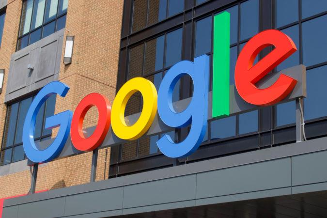 Google plans to offer checking accounts in partnership with Citi bank