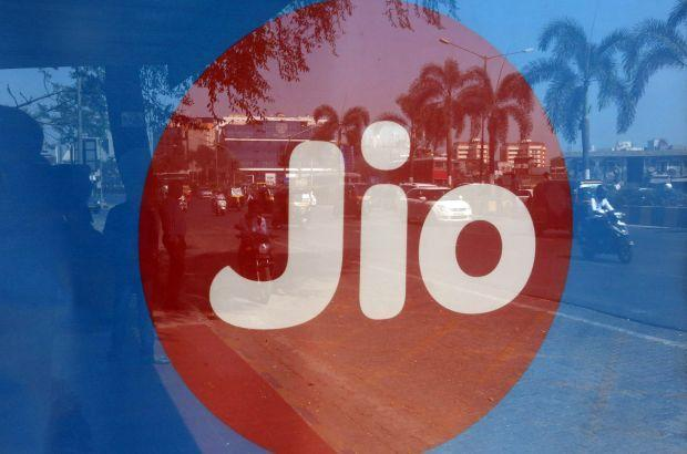 Why Mukesh Ambani's JioPages is perfectly timed