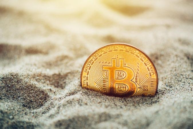 Bitfinex misled public: Execs feared $BTC drop to $1,000 as Tether hit $0.86 in October 2018