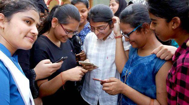 WBJEE Results 2020 Declared by West Bengal Joint Entrance Examination Board on Its Official Website wbjeeb.nic.in