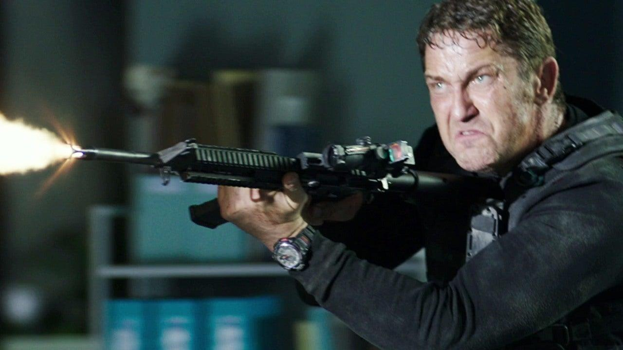 Gerard Butler returns as Mike Banning in Angel Has Fallen (Credit:Lionsgate)