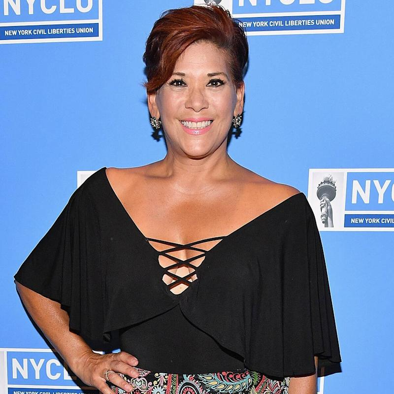 Broadway and Television Star Doreen Montalvo Dead at 56