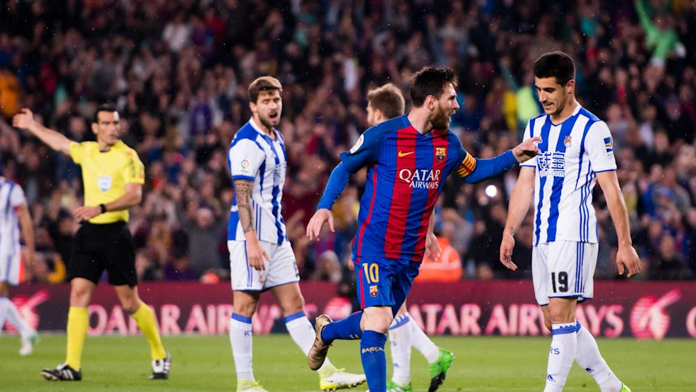 GettyImages-668882708 barcelona messi