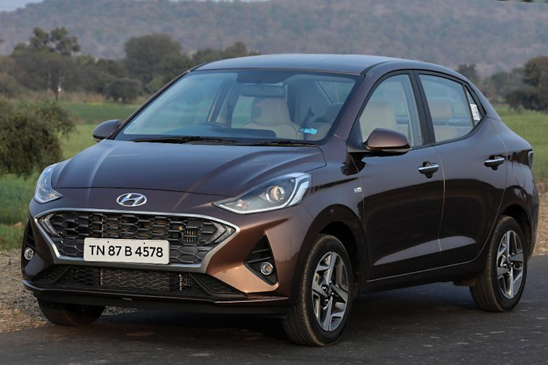 Hyundai-Aura-First-Drive-Review-4