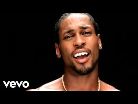 """<p>It is literally just D'Angelo standing there singing, but is that not enough? (If that's not enough, he's also the opposite of fully clothed.) </p><p><a href=""""https://www.youtube.com/watch?v=SxVNOnPyvIU"""">See the original post on Youtube</a></p>"""