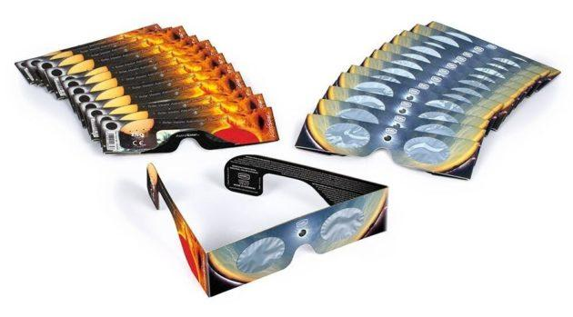 """<img width=""""999"""" height=""""553"""" alt=""""Solar viewing glasses""""><br>Amazon says it's giving customers refunds for solar viewing glasses and filters that aren't covered by the American Astronomical Society's list of reputable vendors. """"Safety is among our highest priorities,"""" Amazon explained in a statement provided to GeekWire. """"Out of an abundance of caution, we have proactively reached out to customers and provided refunds for eclipse glasses that may not comply with industry standards. We want customers to buy with confidence anytime they make a purchase onAmazon.com, and eclipse glasses sold onAmazon.comare required to comply with the relevant ISO standard."""" Amazon's action sent some of the affected sellers scrambling to… <a rel=""""nofollow"""" href=""""https://www.geekwire.com/2017/amazon-hands-refunds-solar-eclipse-glasses-lack-nasas-approval/"""">Read More</a>"""