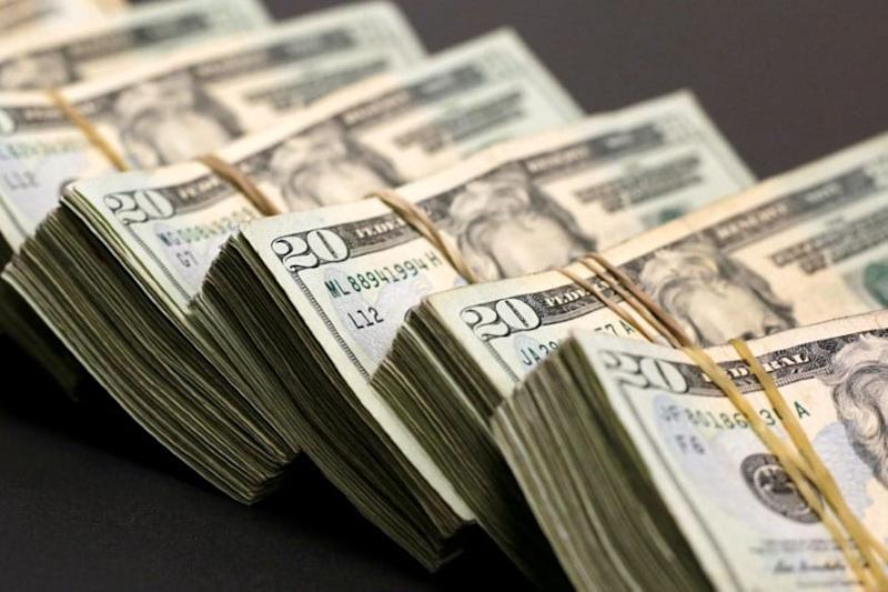 Couple Facing Trial for Spending All of $120,000 Bank Accidentally Deposited in Their Account
