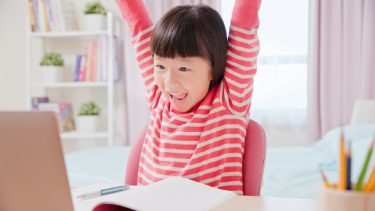 50 totally free educational resources for kids stuck at home