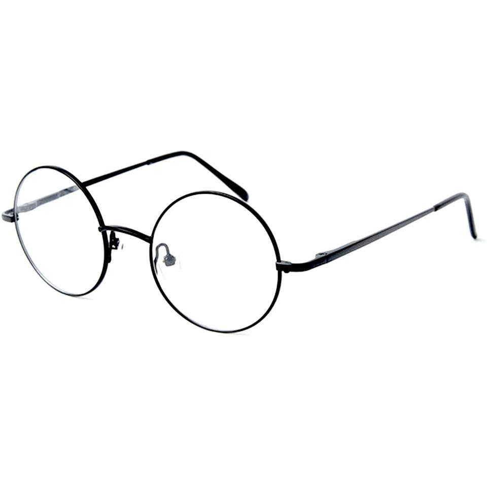 Big Mo's Toys Wizard Glasses