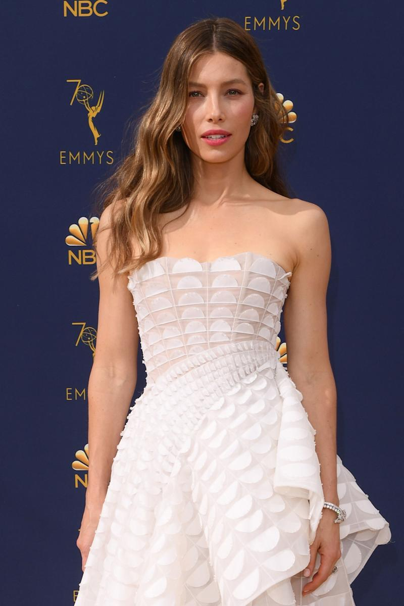 Emmy Awards 2018: The Best Beauty Looks on the Red Carpet