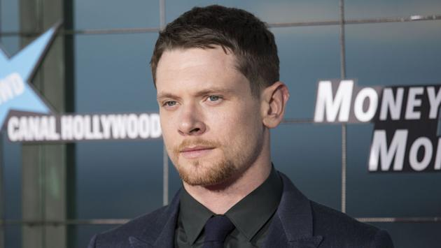 Jack O'Connell To Play Lee McQueen
