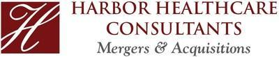 Harbor Healthcare Mergers & Acquisitions