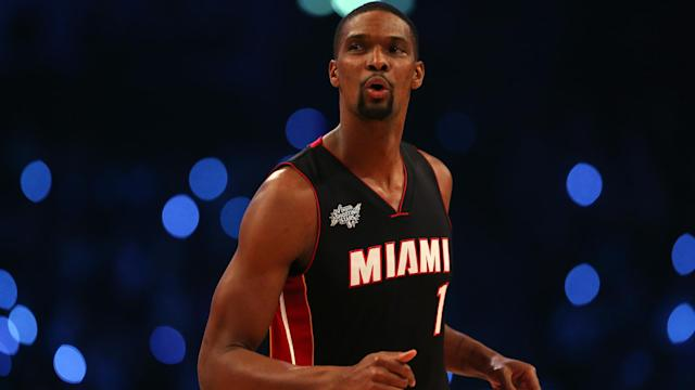 Freida Bosh said one of her tenants was the one who was bringing drugs in and out of her son's home, not her.