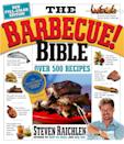 """<p>Steven Raichlen's <em>The Barbecue! Bible</em> is still considered one of the best books about grilling, even after almost 20 years. Add it to Dad's library to take him from a grilling enthusiast to a legit grill master.</p><p><a class=""""link rapid-noclick-resp"""" href=""""https://go.redirectingat.com?id=74968X1596630&url=https%3A%2F%2Fwww.walmart.com%2Fip%2FBarbecue-Bible-10th-Anniversary-Edition-Paperback-9780761149439%2F8153162&sref=https%3A%2F%2Fwww.delish.com%2Fkitchen-tools%2Fcookware-reviews%2Fg4175%2Ffathers-day-grilling-gifts%2F"""" rel=""""nofollow noopener"""" target=""""_blank"""" data-ylk=""""slk:BUY NOW"""">BUY NOW</a> <strong><em>The Barbecue! Bible. $15.63, walmart.com</em></strong></p>"""